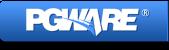 Pgware والأنترنت والألعاب